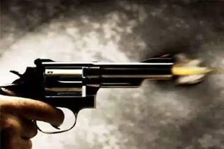 निकिता हत्याकांड में एक और आरोपी पुलिस ने किया गिरफ्तार, तौसीफ और रेहान की पेशी भी आज