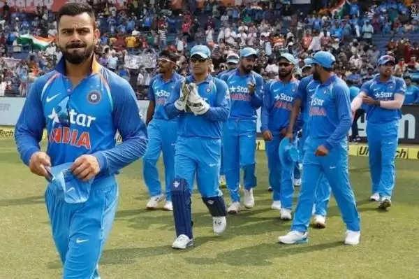 बांग्लादेश से टीम इंडिया का मुकाबला, पिछले मुकाबले से लेगी सबक, हो सकते हैं ये बड़े बदलाव