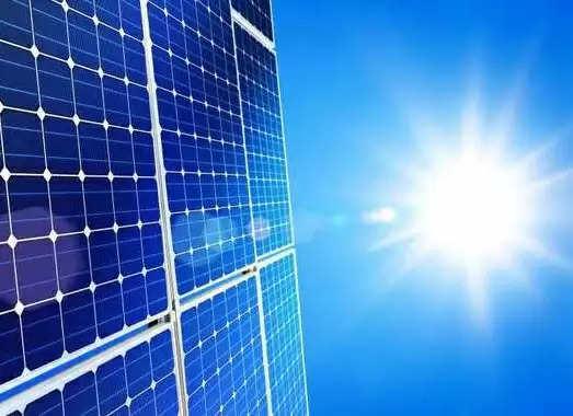 हरियाणा में सोलर सब्सिडी योजना में फर्जी वेबसाइट होने की आशंका, ऊर्जा विभाग ने दी ये जानकारी