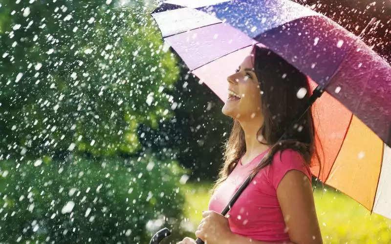 Haryana में इन दिनों होने वाली है बारिश, बढ़ जाएगी ठंड