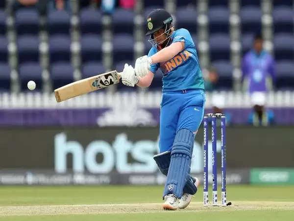हरियाणा की बेटी शैफाली वर्मा ने तोड़े रिकॉर्ड, ICC की रैैकिंग में टॉप पर पहुंची