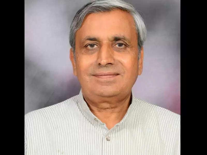 राज्यसभा में कृषि बिलों के पास होने पर Haryana के कृषि मंत्री ने किया स्वागत