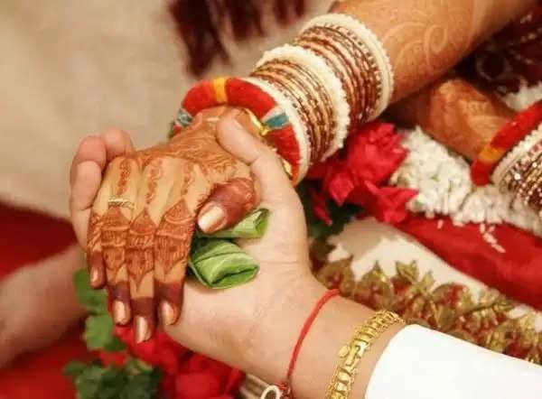पंजाब- हरियाणा हाईकोर्ट ने कहा- विवाह की वैधता का प्रमाण मैरिज सर्टिफिकेट नहीं रीति- रिवाज हैं