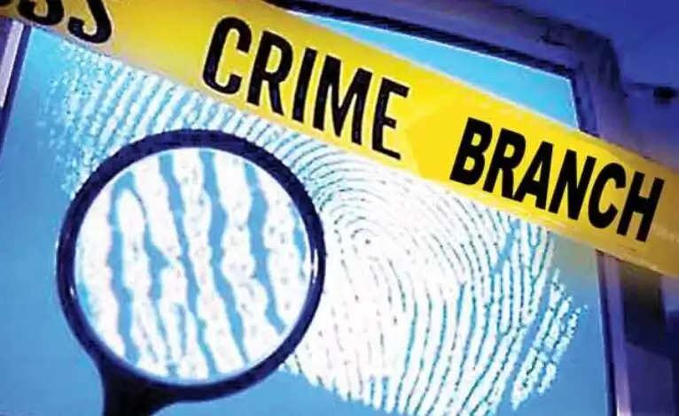 पंचकूला पुलिस ने युवती समेत दो लड़कों को मौके पर धर-दबोचा ,बाजार में चला रहे थे नकली नोट