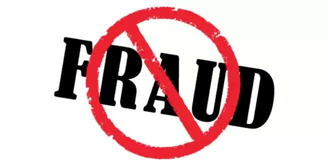 चार अलग-अलग बैंक खातों से निकले लाखों रूपये, पीड़ितों ने पुलिस में दर्ज करवाई शिकायत