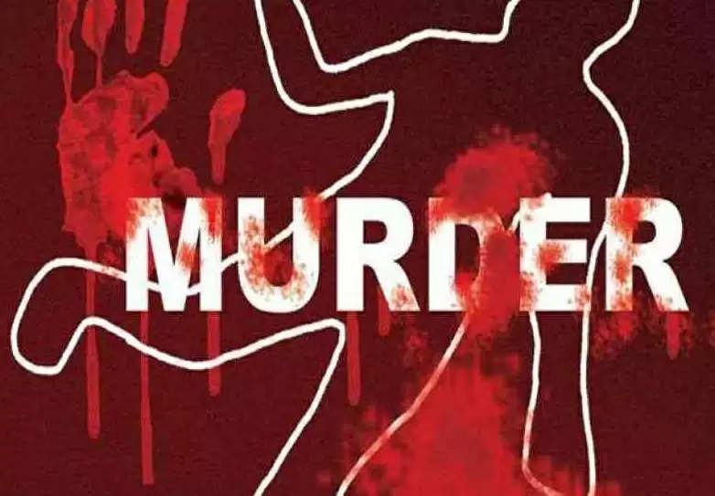 10 साल के मासूम को पड़ोसी के बेटे ने बनाया रंजिश का शिकार, बेरहमी से कर डाली हत्या