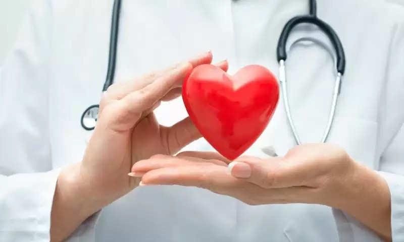 दिल के मरीजों के लिए तोहफा, गुरुग्राम में कैथ लैब में सिर्फ 50 हजार में मिलेगा इलाज