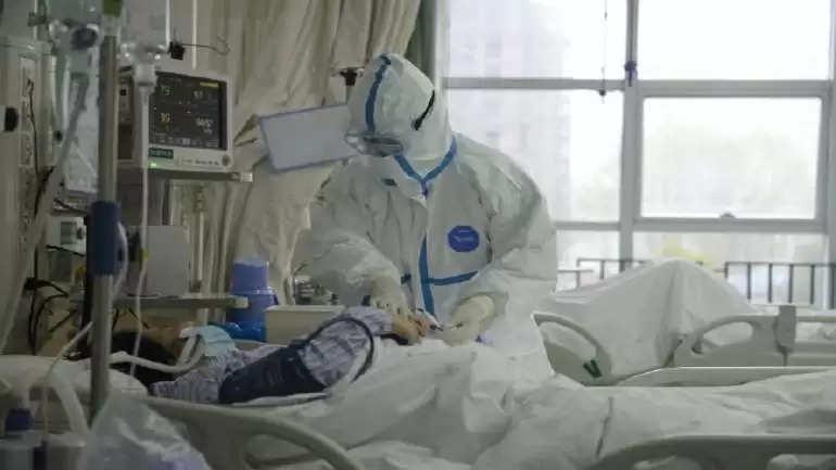 हरियाणा में कोरोना वायरस को महामारी किया घोषित, जानिये क्या-क्या होते हैं नियम ?