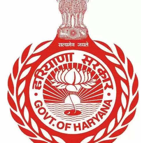 हरियाणा में निजी स्कूल अभिभावकों से मांग रहे फीस, विभाग ने जारी किया ये आदेश