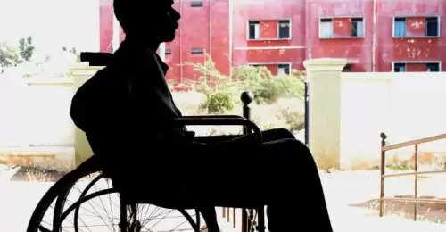 हरियाणा में विकलांग कर्मचारियों को राहत, कार्यालयों में हाजिरी पर मिली छूट