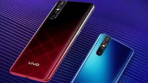Vivo Y53s जल्द लेगा ग्लोबल बाजार में एंट्री, इन जबरदस्त फीचर्स से होगा लैस