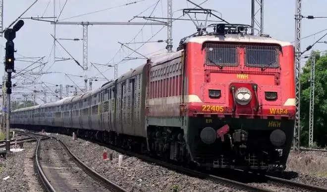 14 जून से फिर पटरी पर लौटेंगी ये स्पेशल ट्रेनें, देखें ट्रेनों की पूरी लिस्ट