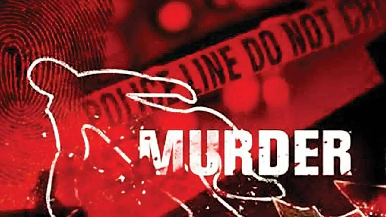 दहेज के लोभियों ने 22 वर्षीय विवाहिता को पीट-पीटकर उतारा मौत के घाट, पति सहित 8 लोगों पर केस दर्ज