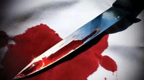 जींद के इंडस स्कूल मामले में नया मोड़, मृतक छात्र के परिजनों ने लगाए प्रबंधन पर आरोप