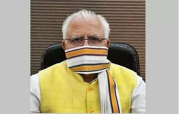 मुख्यमंत्री और स्पीकर के बाद अब मंत्री मूल चंद शर्मा सहित कई विधायकों को हुआ कोरोना