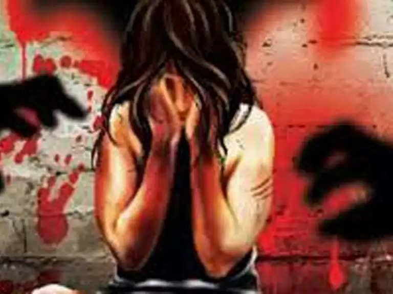 असम से अपहरण कर नाबालिगा को सिरसा में बेचा, 6 महीने आरोपी करता रहा दुष्कर्म