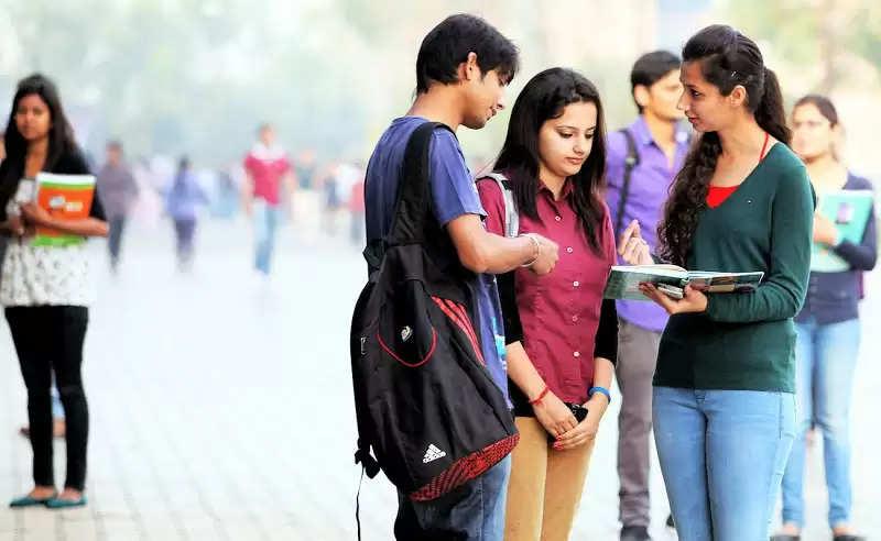Haryana में छात्रों का इंतजार होगा खत्म, 16 नवंबर से खुलेंगे College और Universities