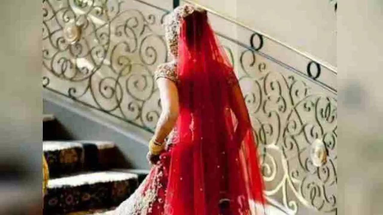 शादी के 24 घंटे के बाद दुल्हन हुई फरार, वापिस लेने गए दूल्हे की ससुराल वालों ने जमकर की धुनाई, जानें क्या है पूरा मामला