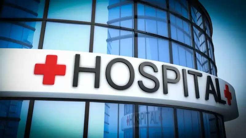 हरियाणा में ओपीडी का घटाया समय, ऑनलाइन मरीज ले सकेंगे परामर्श, जानिए कैसे ?