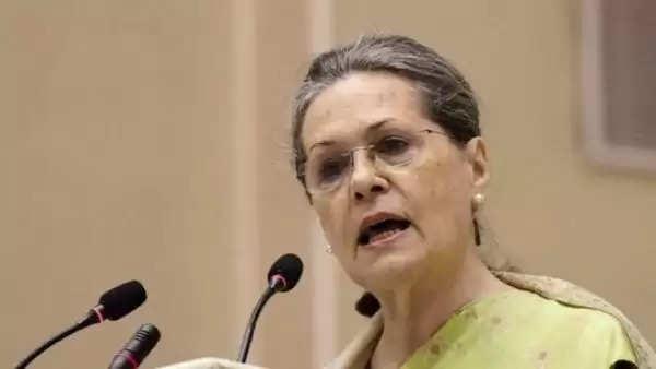 2019 में सत्ता में वापसी करेगी कांग्रेस, 'अच्छे दिन' का हाल भी 'शाइनिंग इंडिया' जैसा होगा