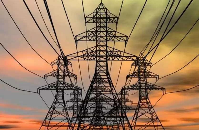 मानसून की देरी के चलते किसानों के लिए सरकार का बड़ा कदम, दो घंटे ज्यादा मिलेगी खेतों में बिजली