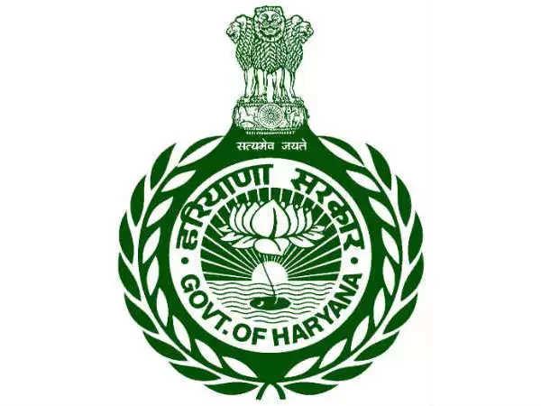 Haryana में सरकारी कर्मचारियों को तोहफा, मिलेगा ये फायदा