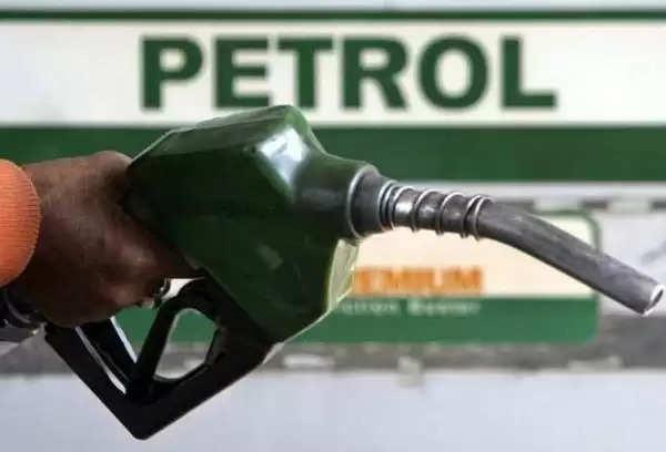 Petrol-Diesel आज फिर हुए सस्ते, जानिये आज के ताजा Rate-