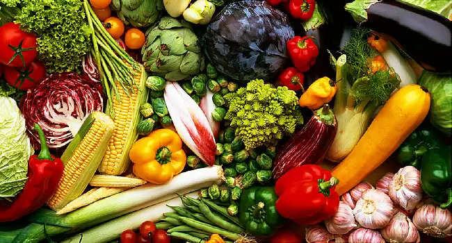 हरियाणा में अब इन सब्जी और बागवानी फसल का होगा बीमा, ऐसे मिलेगा किसानों को फायदा
