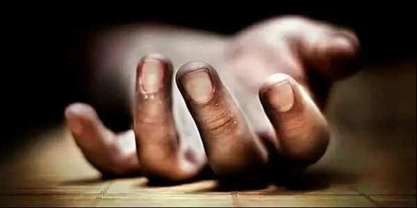 नशा मुक्ति केंद्र के संचालक ने की युवक की पीट-पीट कर हत्या