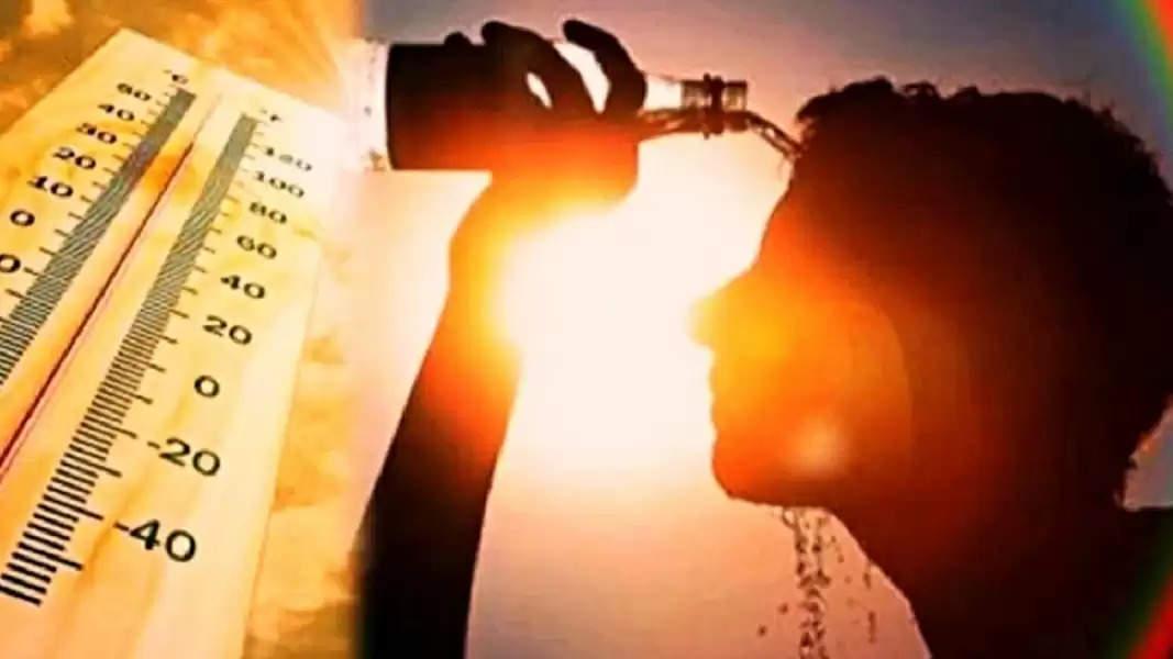 हरियाणा में फिर सताएगी भीषण गर्मी, इस मौसम में किसानों हेतु जरूरी कृषि सलाह, जानिए