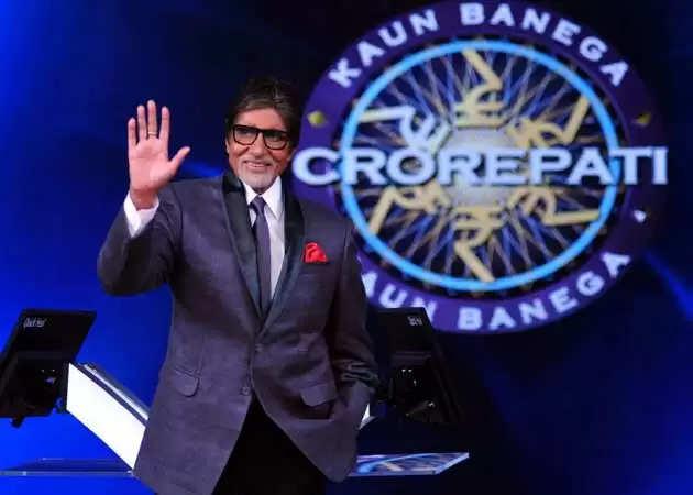 KBC में अमिताभ बच्चन क्या बोलेंगे, 20 साल से एक ही शख्स लिख रहा है स्क्रिप्ट