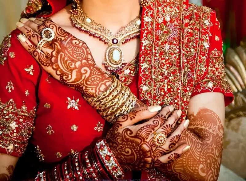 'दुल्हन देंगे'- धर्म परिवर्तन को लेकर चौंकाने वाली खबर आई सामने, जानिए-