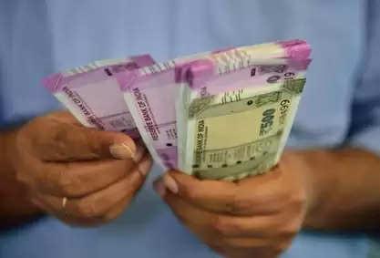 भारत सरकार बिना गारंटी दे रही है बिजनेस के लिए 50 हजार का लोन, जानिए क्या है सरकार की स्कीम
