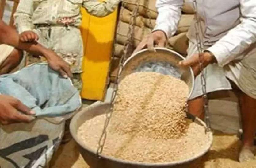 हरियाणा में गरीबों को बिना फार्म भरे मिलेगा राशन, जानिये योजना