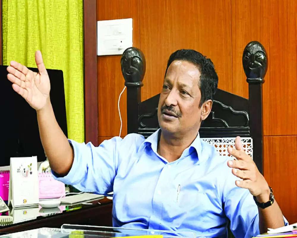 चंडीगढ़ में कोरोना की रफ्तार पड़ी धीमी, बीते 10 दिनों में नए मामलों में दर्ज की गई भारी गिरावट