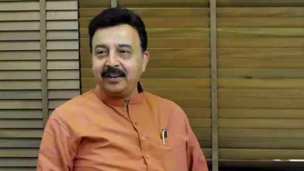 मंत्री राव नरबीर सिंह की बढ़ी मुश्किलें, हाईकोर्ट जल्द भेजेगा नोटिस-