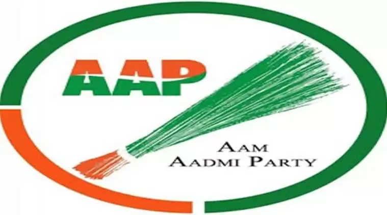 हरियाणा में AAP ने किया संगठन में विस्तार, इन नेताओं को बनाया पदाधिकारी, देखें लिस्ट