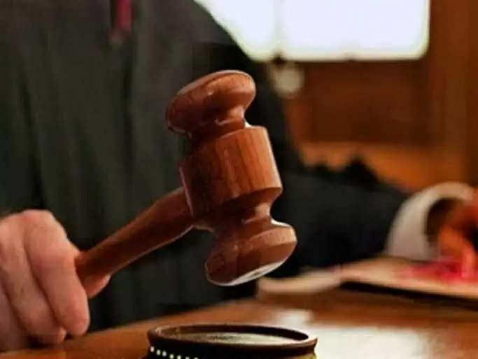 हरियाणा में पंचायती जमीनों पर अवैध कब्जा करने वालों पर अदालत का कड़ा रुख, नहीं होगी कोई परेशानी
