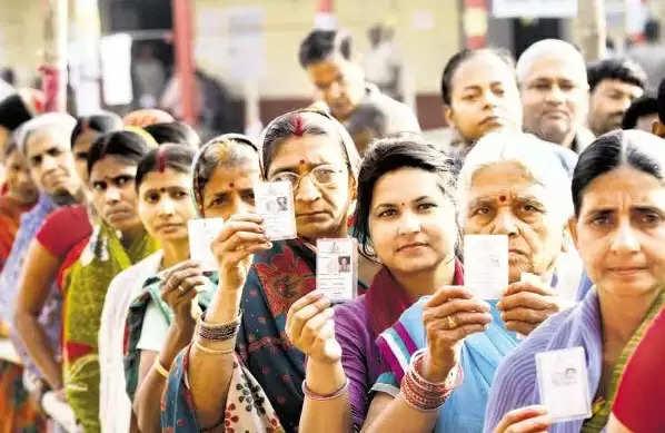 हरियाणा की महिलाओं को पंचायत चुनावों में 50% आरक्षण का विधेयक होगा पेश